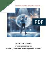 formasdeproteocontraenergiasdensas-120823155752-phpapp02