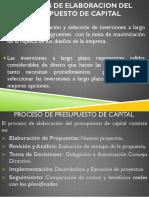 diapositivas 4.0
