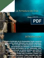 01-_la_armadura_de_dios_1.ppt