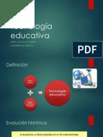 1. Introducción tecnología educativa (1).pptx