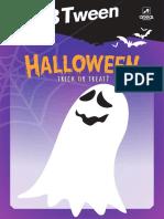 ae_halloween_2018.pdf