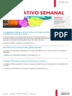 Boletin-8-4-19.pdf