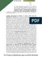 DIABLO.docx