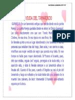 TAMARINDO.docx