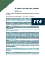 LEY DE TRASPLANTE DE ÓRGANOS.docx