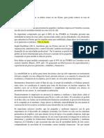 ADELANTANDO 1 ENTREGA ANALISIS ORGANIZACIONAL (1)