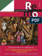 remo-16.pdf