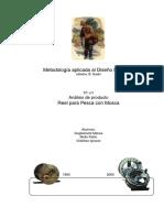 investigacion para productos nuevos.pdf