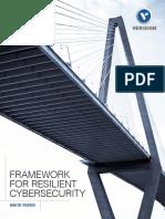white-paper-framework-cybersecurity