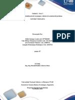 Trabajo_Fase3_grupo87 (2) (1)
