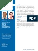 Extraccion-seriada.pdf