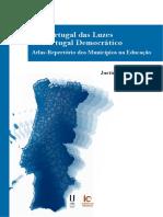 MAGALHÃES, Justino - do_portugal_das_luzes_ao_portugal_democrático_ATLAS.pdf