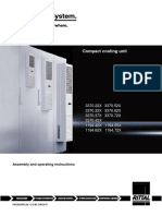 Rittal_Compact_Cooling_units_Manual_EN