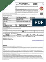 bapu g  ticket.pdf