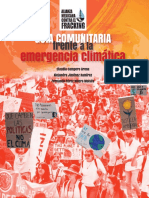 guiacomunitariaweb.pdf