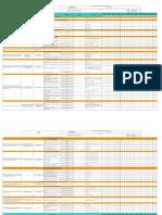 FT-SST-030 Formato Plan de Trabajo Anual