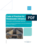 Wastewater-Code-of-Practice