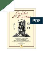Le Filet dAriadne.pdf