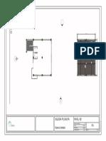 NIVEL 4D.pdf