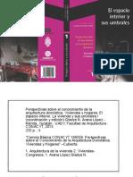 Habitar_la_vivienda_vertical_colectiva_e.pdf