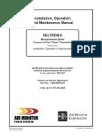 IOM_VELTRON_II.pdf