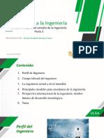 Clase 2- Objetivo de Introducción a la Ingeniería.pdf