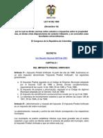 LEY_44_1990[1].pdf