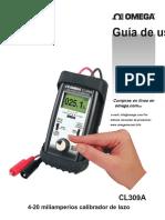 Simulador Omega CL309 A.en.es.pdf