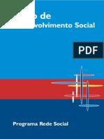 Plano-Desenvolvimento-Social 5star