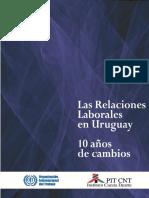 Relaciones_Laborales_10_anos_de_cambios_2014.pdf