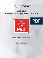 00.pdf