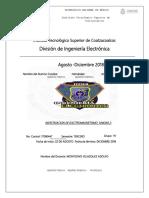 UNIDAD2_ELECTROMAGNETISMO