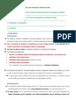Litíase, Mal Formação, Neoplasia.pdf