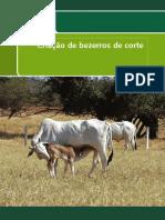 CRIACAO DE BEZERROS DE CORTE.pdf