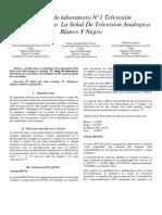 Informe 1 Television.pdf