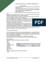Introducción a Solid Works - Lecciones 1%2c 2 y 3.pdf