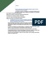 tarea 1_DSI_MARIBEL_GAITAN.docx