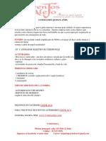 1-cotizacion quince años 150.pdf