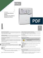 Manual BX_Plus