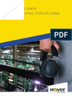 acustica-aplicaciones-industriales-isover