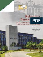 PARECER CG 2014 BAHIA.pdf