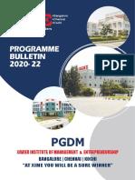 Admission Brochure 2020 -22_20200129095918