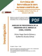 150203garcia