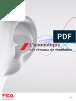 acoustique-ventilation-F2A