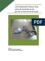 Libro de Talleres de Tecnologías en la Internet de Objetos VS 12.pdf
