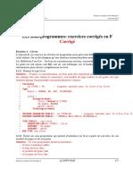 algo1-apad-2012-s3-serie2__Algo-F-corrige