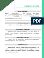 HISTORIA CLÍNICA.pdf