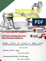 19 Reacciones qcas Balance de energia NT.pdf