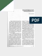 Família, classe Social e etnicidade - envelhecimento.pdf