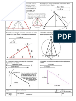 TEMA 3 triangulos ejercicios resueltos.pdf